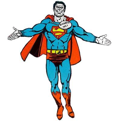 http://theages.superman.nu/encyc/Bizarro1.jpg