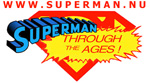 Return to SUPERMAN THROUGH THE AGES!