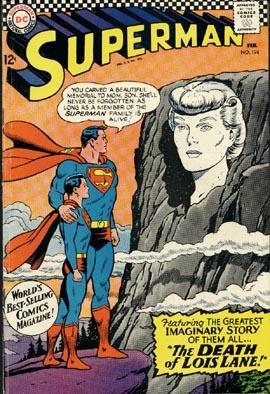 [Image: superman194.jpg]