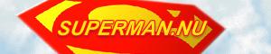 www.superman.nu